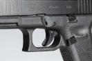 Glock 45_1