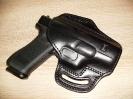 Glock 45_2