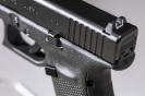Glock 45_3