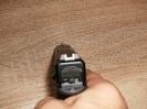 Glock 45_4