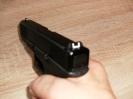 Glock 45_5