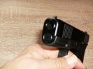 Glock 45_6