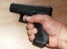 Glock 45_7