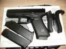 Glock 45_8