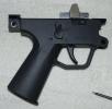 GSG5 25