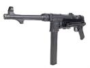 GSG MP 49 gazowy_1