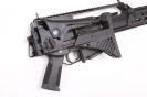 H&K 243 TAR_5