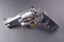 Smith & Wesson 500 4